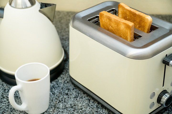 The Best 2 Slice Toasters
