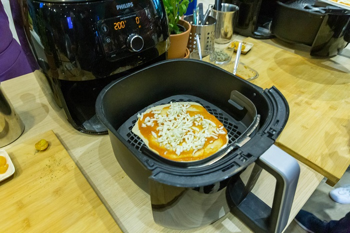air-fryer-toaster-oven