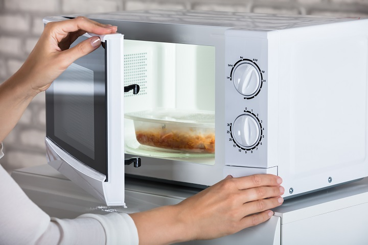 best air fryer and toaster oven combo