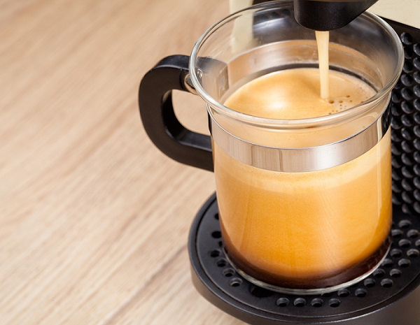 The Best K Cup Coffee Makers Review 2021