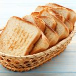 How To Use The Air Fryer for Toast